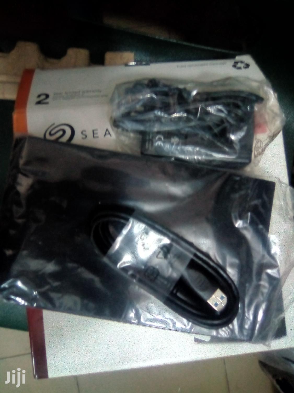 Desktop HDD Case | Computer Hardware for sale in Accra Metropolitan, Greater Accra, Ghana