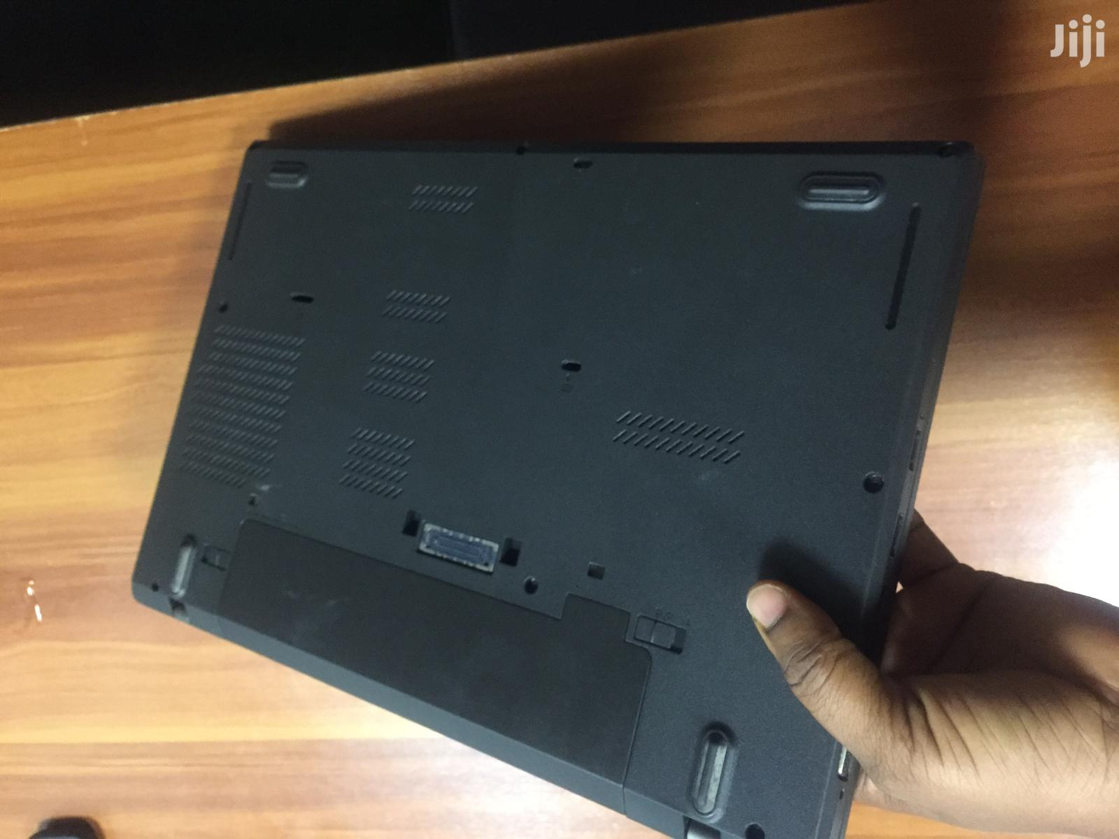Laptop Lenovo ThinkPad L440 8GB Intel Core I5 SSD 128GB   Laptops & Computers for sale in Achimota, Greater Accra, Ghana