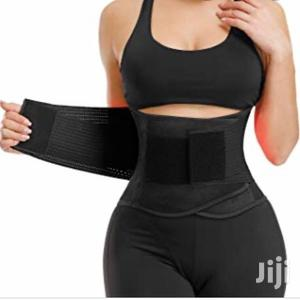 Waist Trainer | Clothing Accessories for sale in Greater Accra, Tema Metropolitan