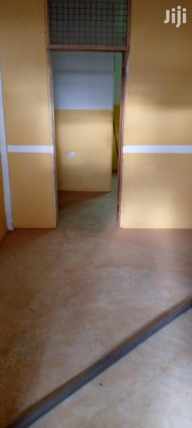 Chamber and Hall Self Contain | Houses & Apartments For Rent for sale in Tema Metropolitan, Greater Accra, Ghana