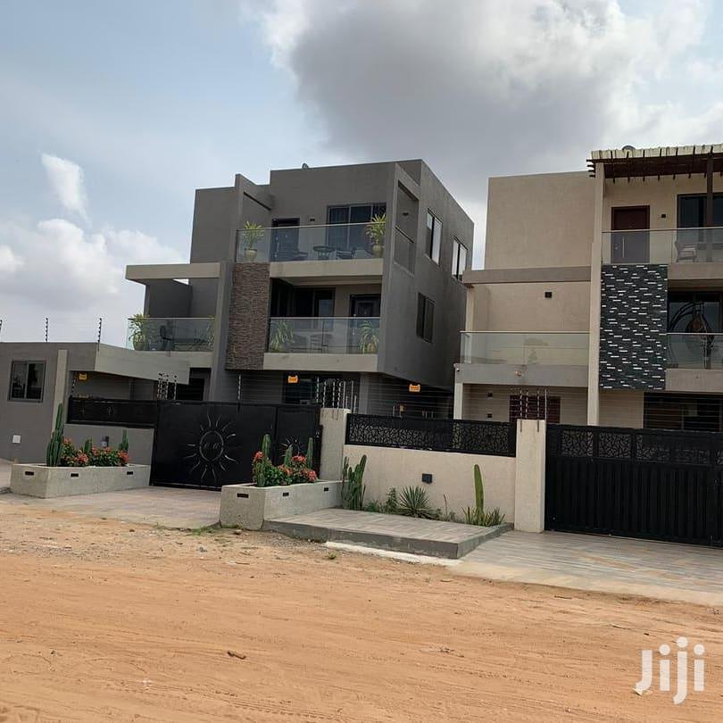 Fully Furnished 3 Bedroom House For Sale At East Legon Hills | Houses & Apartments For Sale for sale in East Legon, Greater Accra, Ghana