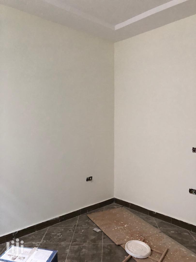 3 Bedroom House For Sale At Lakeside | Houses & Apartments For Sale for sale in Adenta Municipal, Greater Accra, Ghana