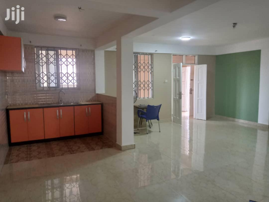 2 Bedroom Flat for Rent at Spintex | Houses & Apartments For Rent for sale in Accra Metropolitan, Greater Accra, Ghana
