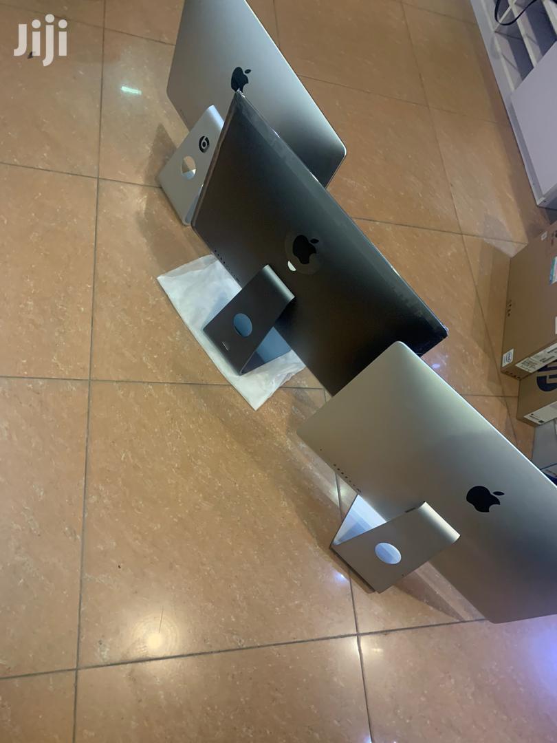 Archive: Desktop Computer Apple iMac 16GB Intel Core i7 1T
