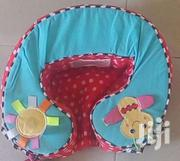 Baby Seat Positioner | Children's Clothing for sale in Greater Accra, Accra Metropolitan