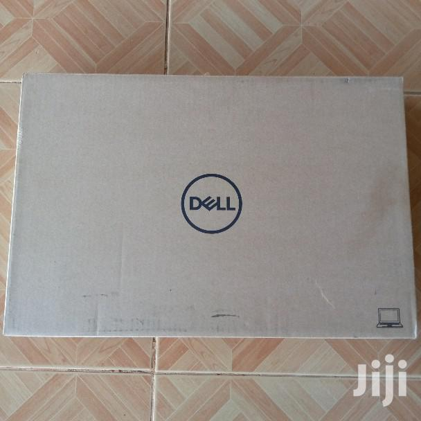 New Laptop Dell Inspiron 15 8GB Intel Core i3 SSD 128GB