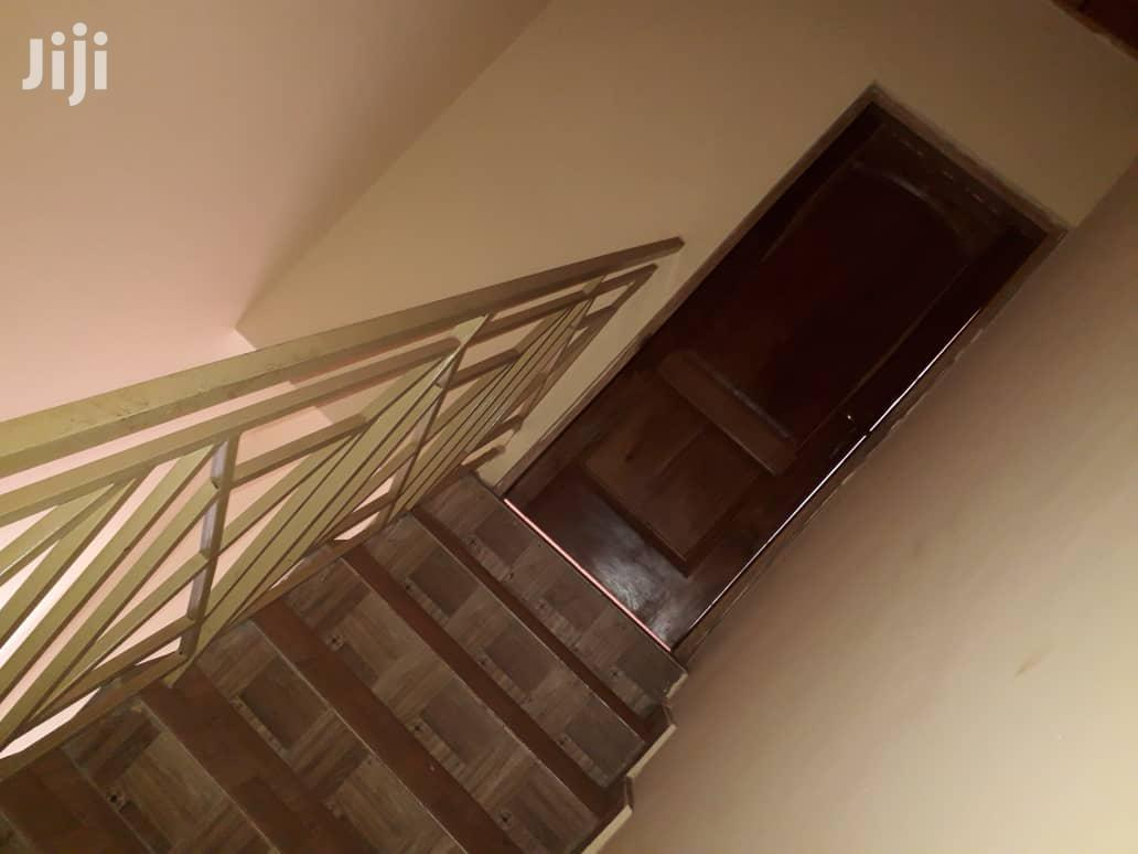 Archive: Three Bedroom Apartment for Rent at Spintex Main Road