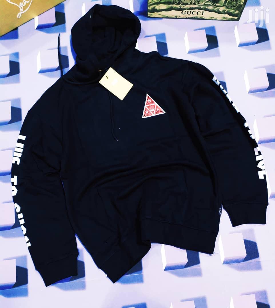 Original Hoodies | Clothing for sale in Adabraka, Greater Accra, Ghana