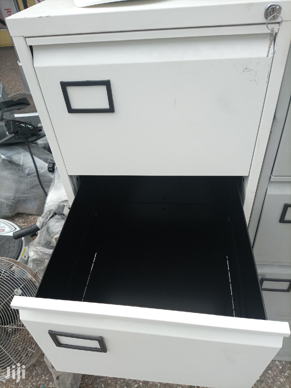 Office Locker | Furniture for sale in Abossey Okai, Greater Accra, Ghana