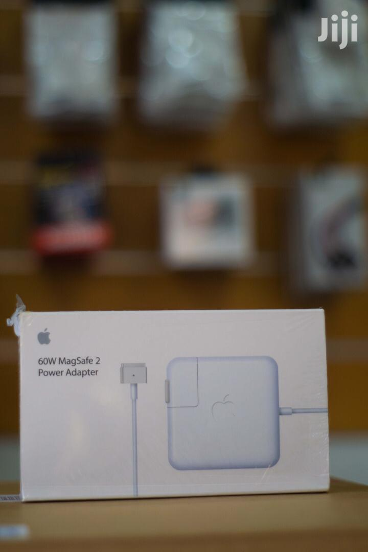 Archive: 60W Magsafe Power Adapter