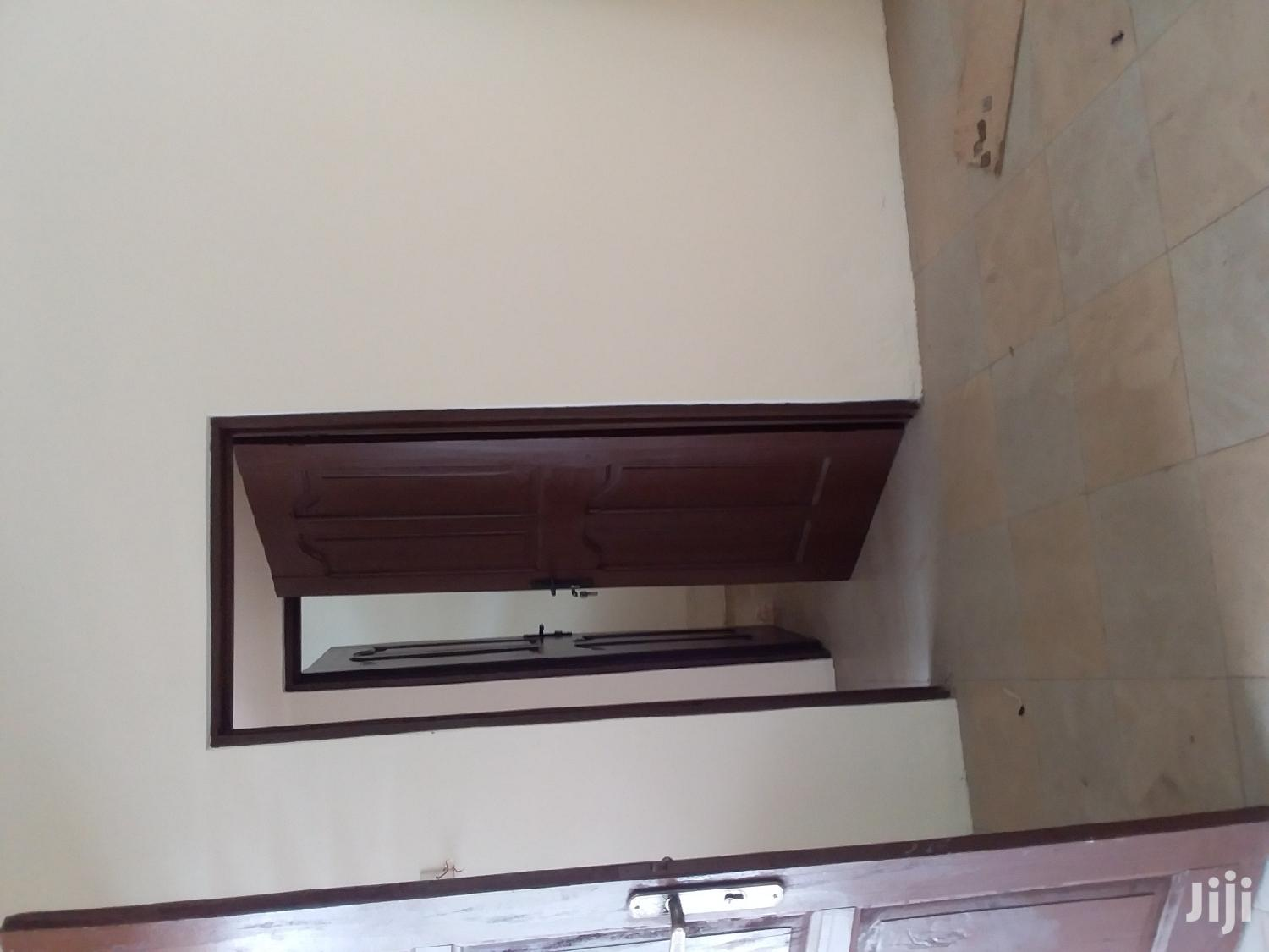 Archive: Two Bedrooms Apartment at Block Factory Off.The Kasoa Highway
