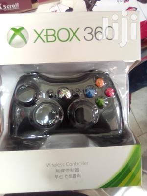 Wireless Xbox 360 Gamepads | Video Game Consoles for sale in Labadi, La Wireless