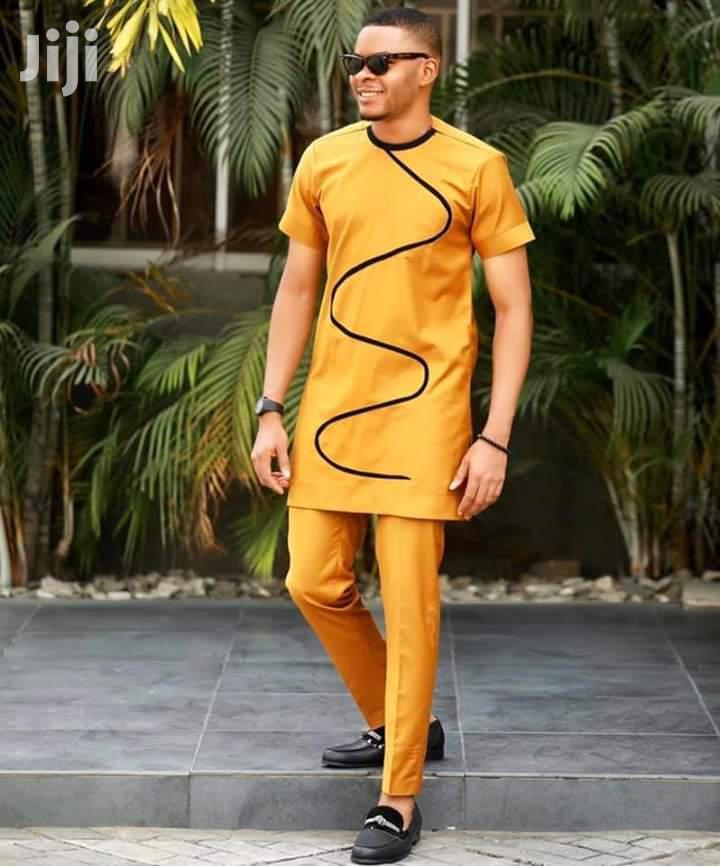 Quality And Affordable | Clothing for sale in Kumasi Metropolitan, Ashanti, Ghana