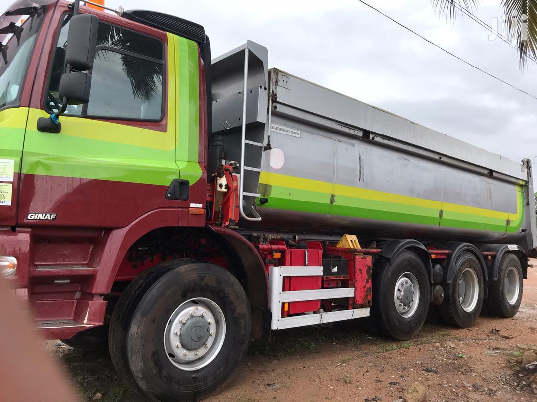 Heavy Truck | Trucks & Trailers for sale in Awutu Senya East Municipal, Central Region, Ghana