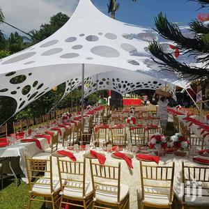 Cheese Tents Rental   Wedding Venues & Services for sale in Greater Accra, Cantonments
