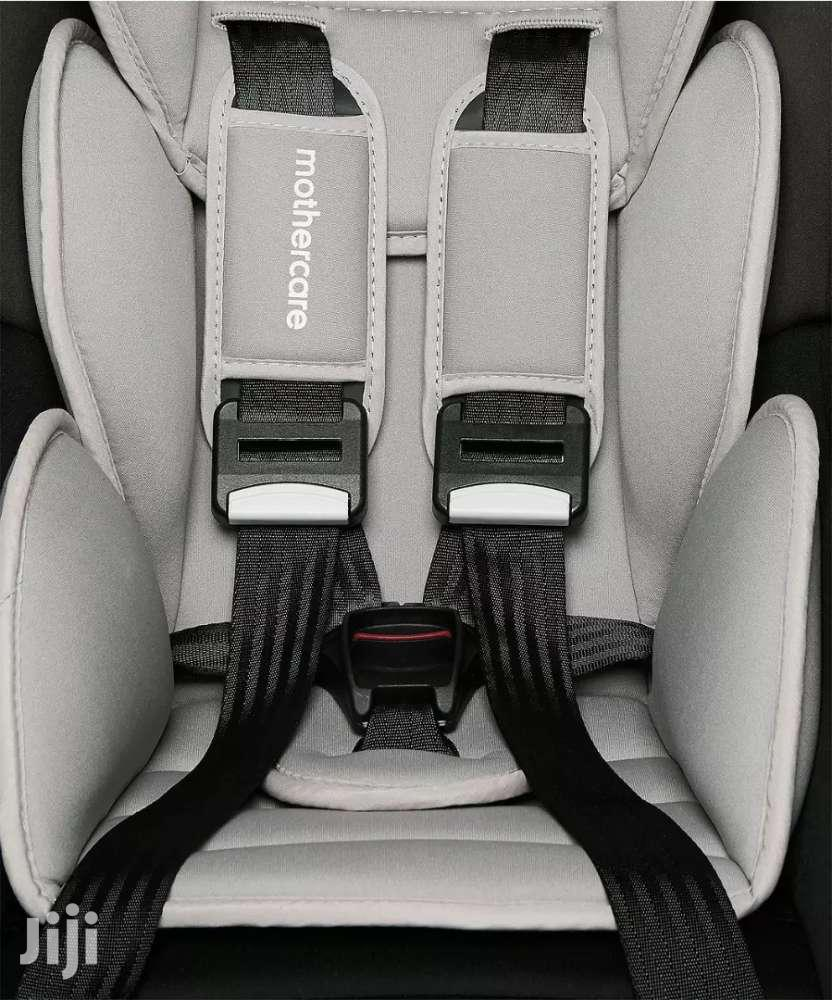 Baby Car Seat | Children's Gear & Safety for sale in Roman Ridge, Greater Accra, Ghana
