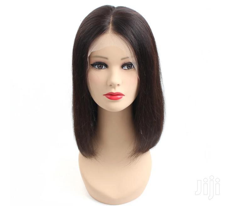 Ladies Hair | Hair Beauty for sale in Accra Metropolitan, Greater Accra, Ghana