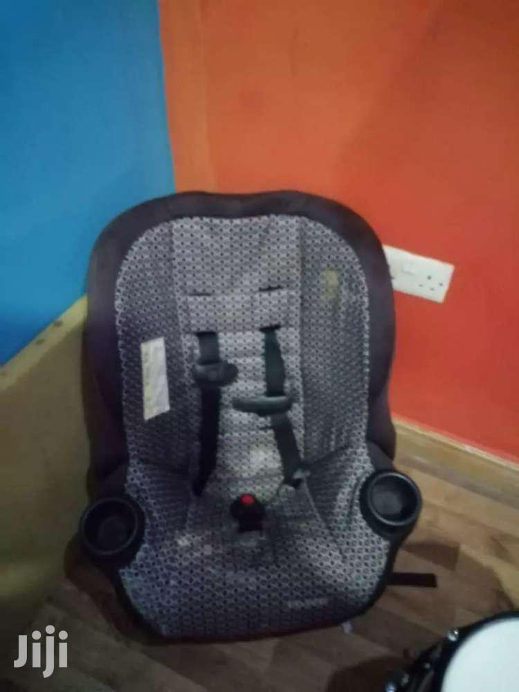 Baby Car Seat | Children's Gear & Safety for sale in Accra Metropolitan, Greater Accra, Ghana