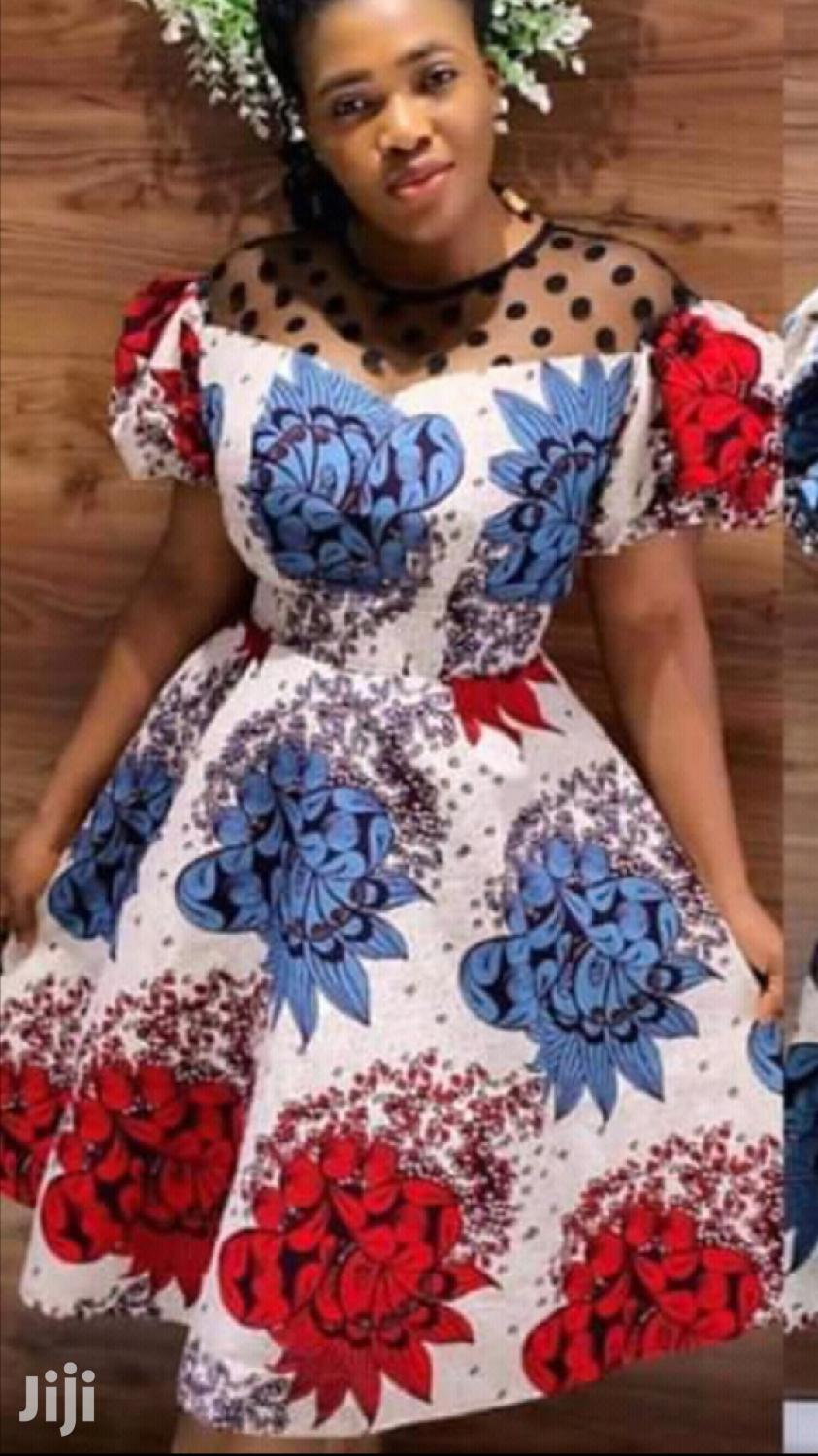 Quality Dress | Clothing for sale in Accra Metropolitan, Greater Accra, Ghana