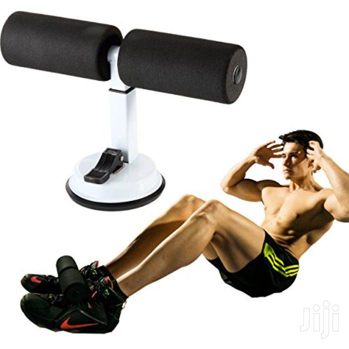Sit-Up Exercising Equipment | Sports Equipment for sale in Accra Metropolitan, Greater Accra, Ghana