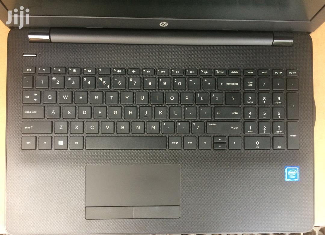 Archive: New Laptop HP 15-ra003nia 4GB Intel Celeron HDD 500GB