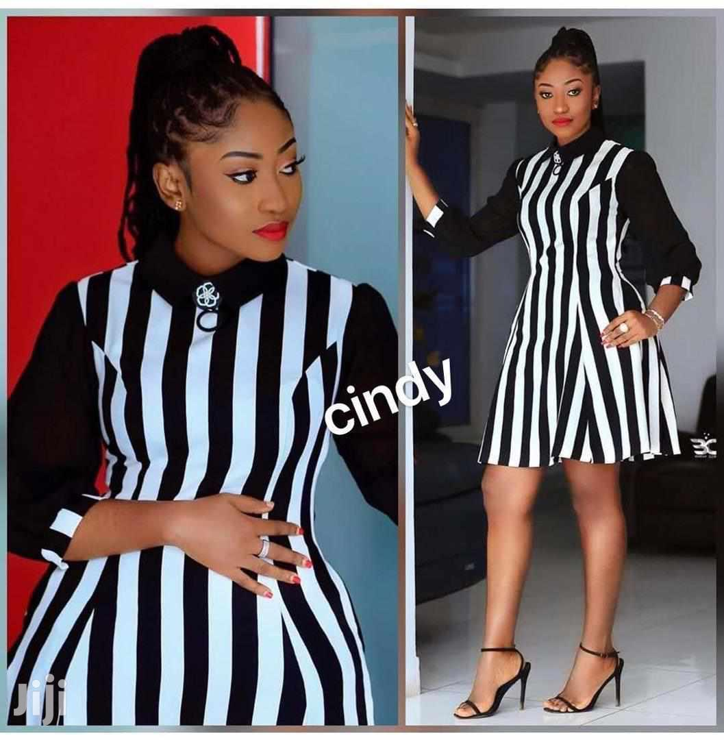 Dress Available at 100gh