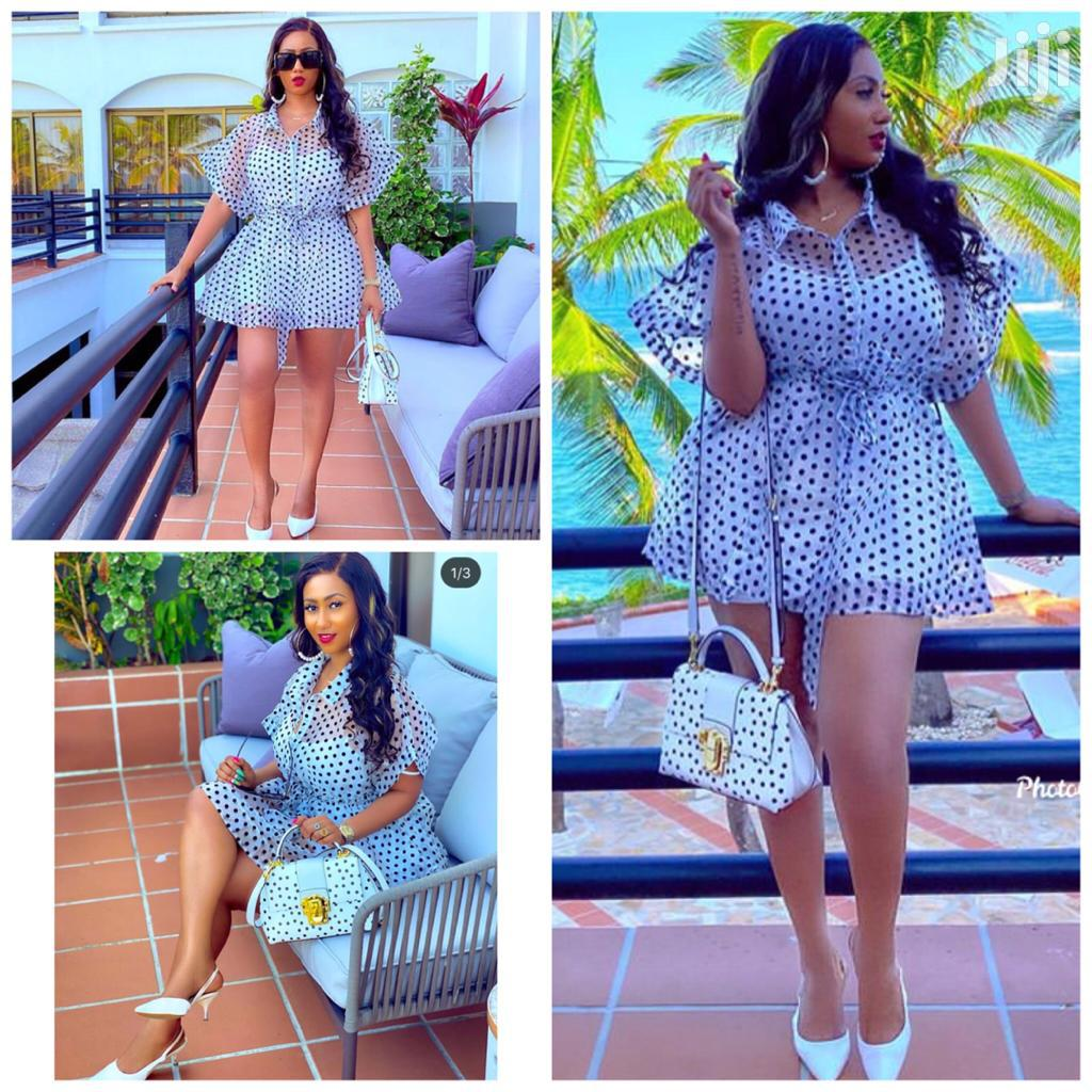 Dress Available at 100gh   Clothing for sale in Accra Metropolitan, Greater Accra, Ghana