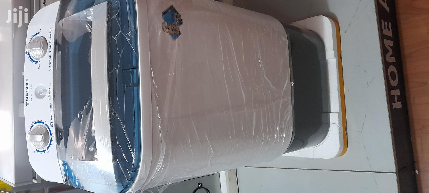 Washing Machine   Home Appliances for sale in Adabraka, Greater Accra, Ghana