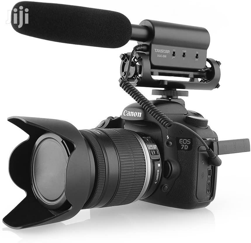 Filmmaker - Video Director & Editor | Arts & Entertainment CVs for sale in Achimota, Greater Accra, Ghana