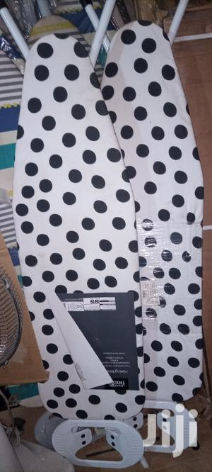 Ironing Board   Home Accessories for sale in Greater Accra, Abossey Okai