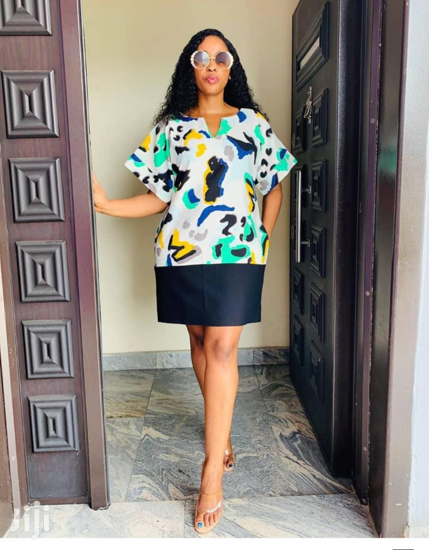 Ladies Dress   Clothing for sale in Accra Metropolitan, Greater Accra, Ghana