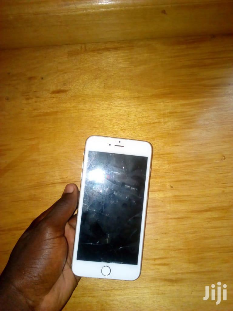 Archive: Apple iPhone 6 Plus 64 GB