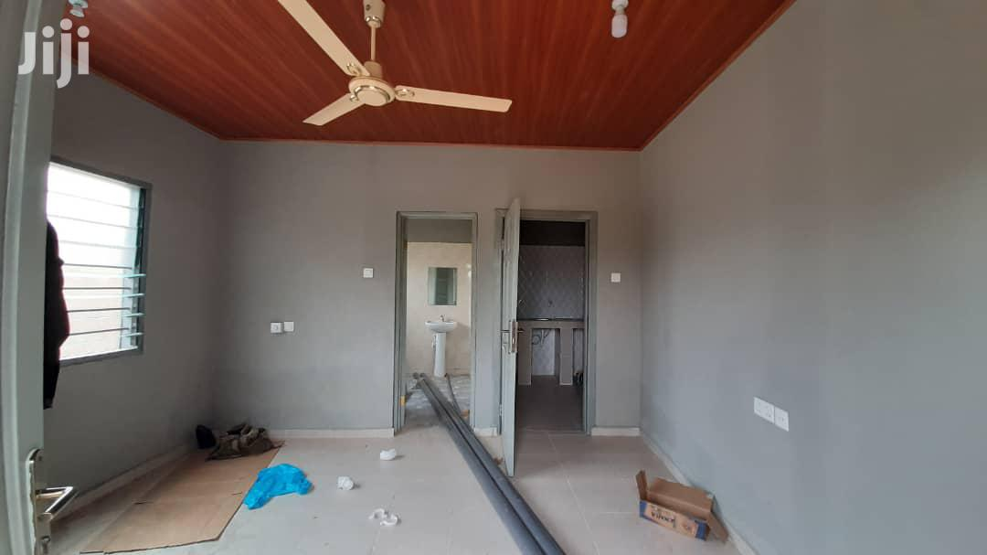 Single Room Self Contained Eastlegon Adjiringano | Houses & Apartments For Rent for sale in East Legon, Greater Accra, Ghana