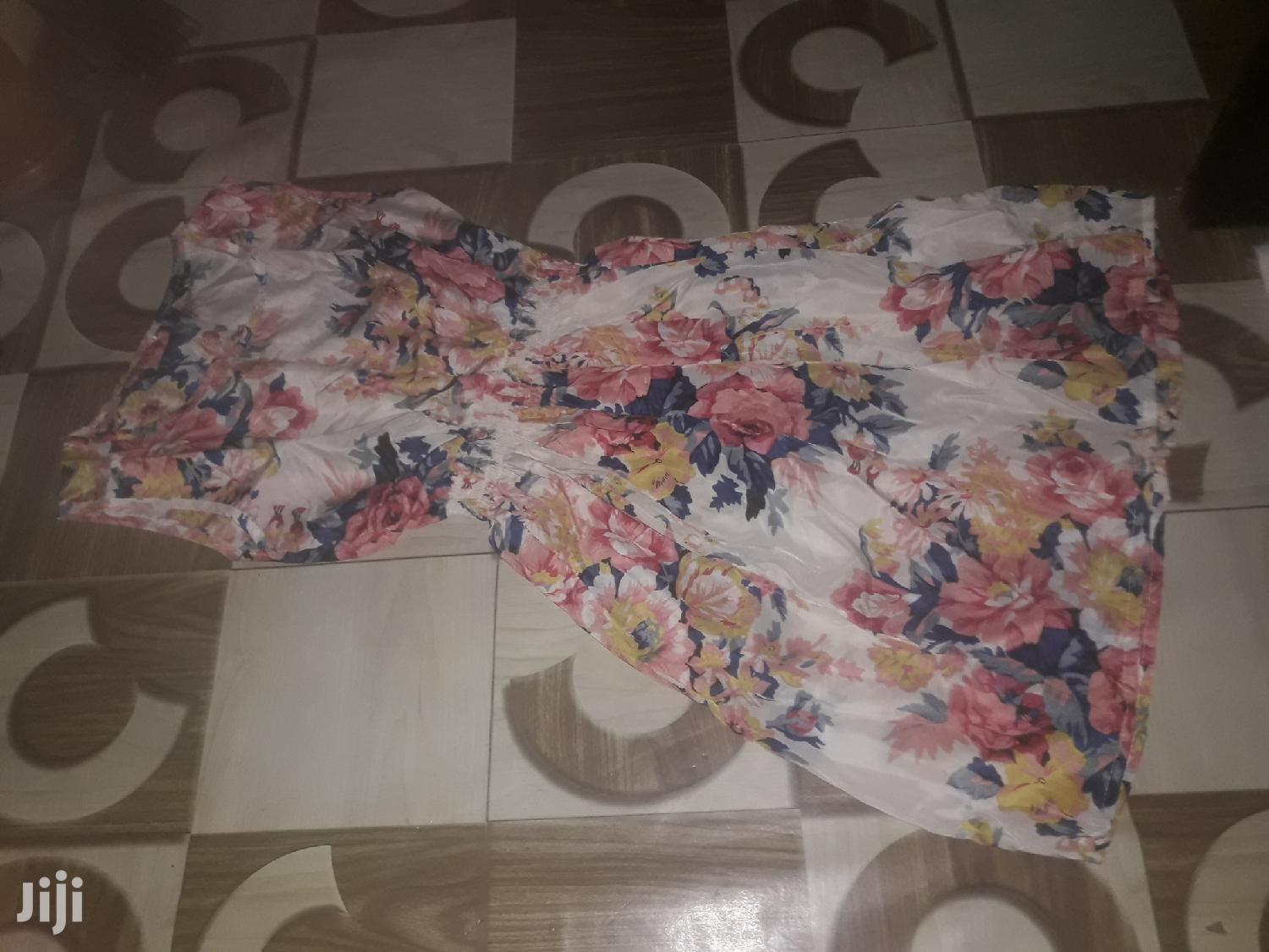 Ladies Dresses | Clothing for sale in Kumasi Metropolitan, Ashanti, Ghana