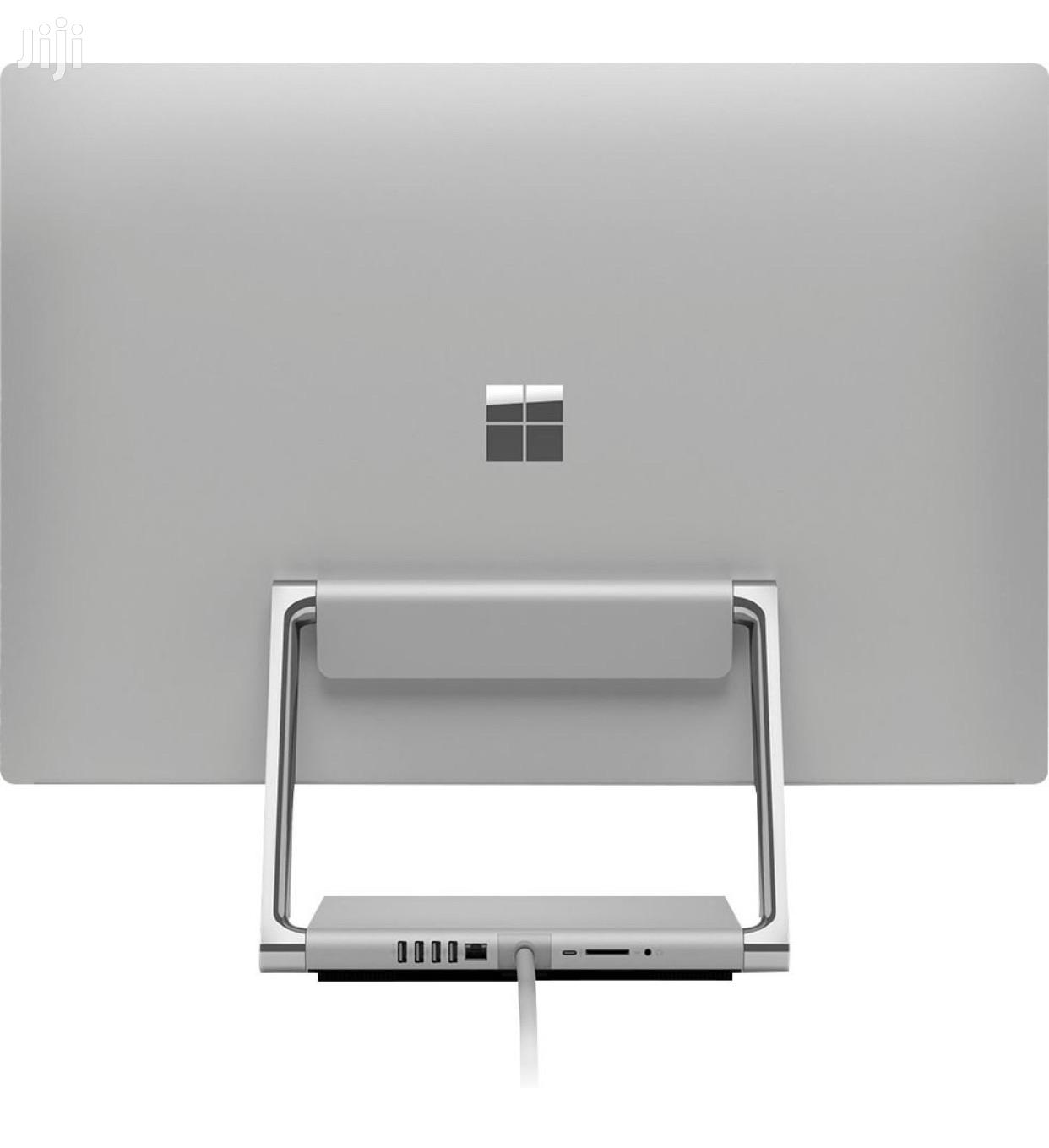 New Desktop Computer Laptop 16GB Intel Core i7 SSD 1T | Laptops & Computers for sale in Accra Metropolitan, Greater Accra, Ghana