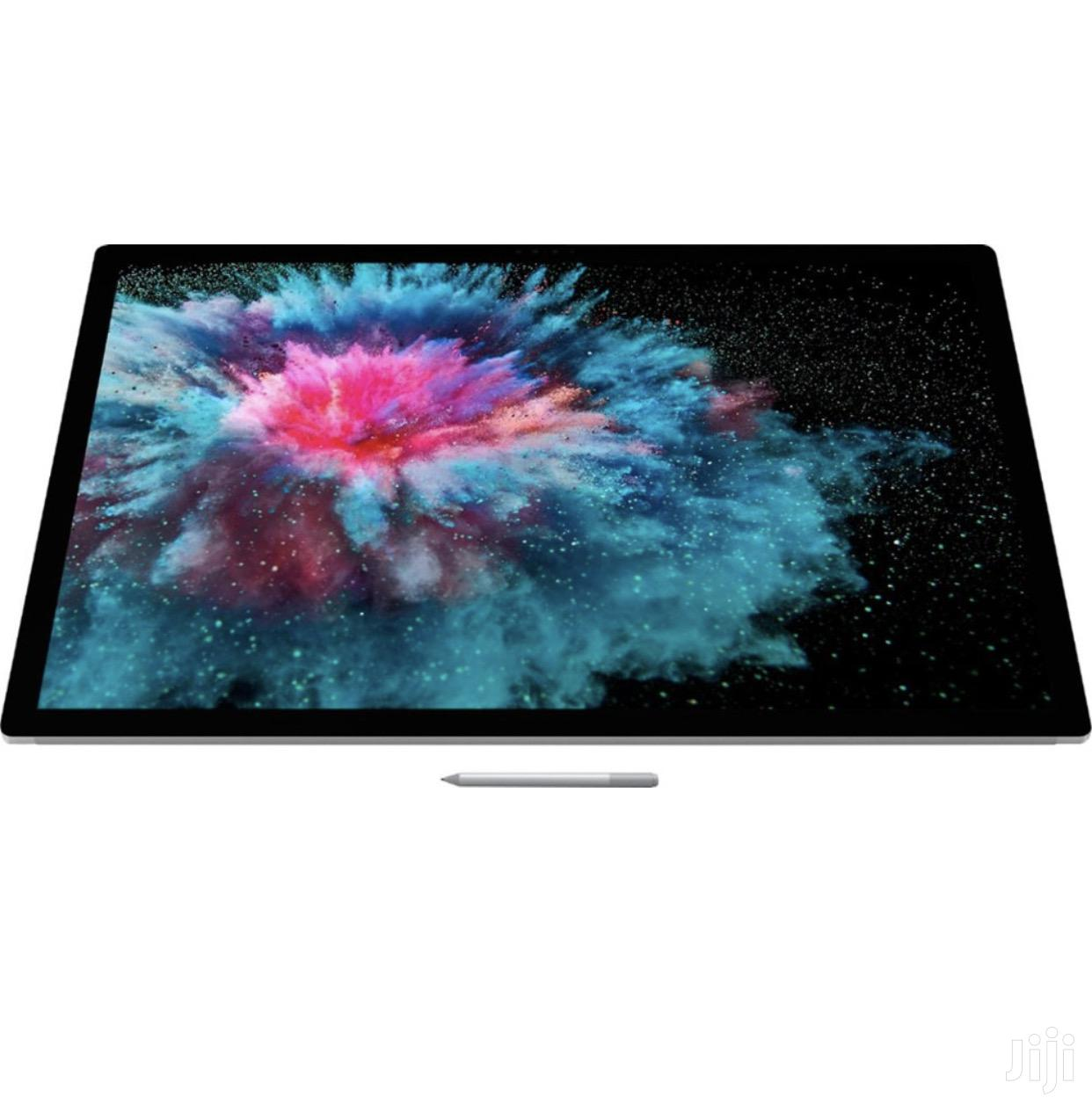 New Desktop Computer Laptop 16GB Intel Core i7 SSD 1T