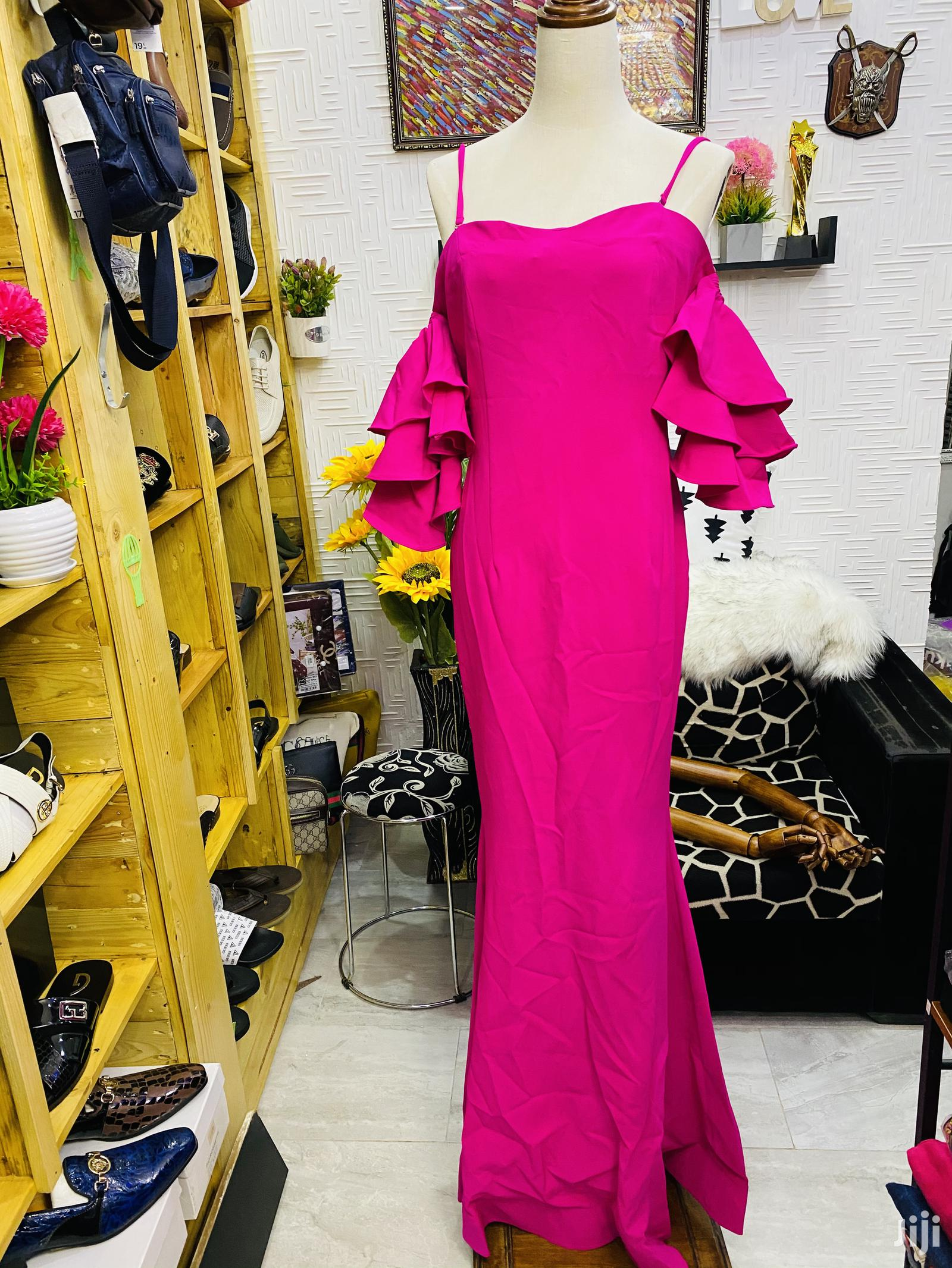 Maxi Dress | Clothing for sale in East Legon, Greater Accra, Ghana