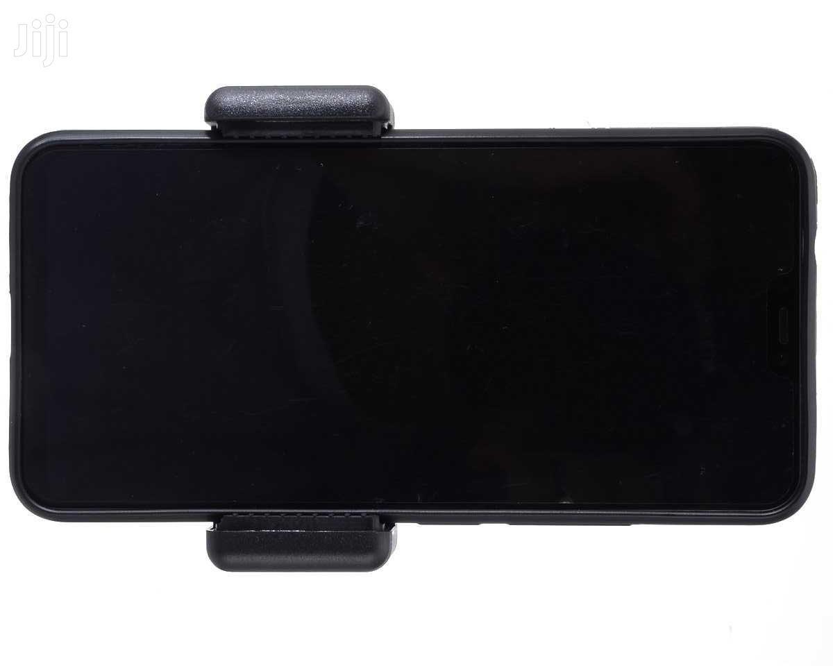 Tripod Phone Holder | Accessories & Supplies for Electronics for sale in Kumasi Metropolitan, Ashanti, Ghana