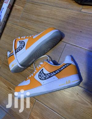 Nike Air Force   Shoes for sale in Ashanti, Kumasi Metropolitan