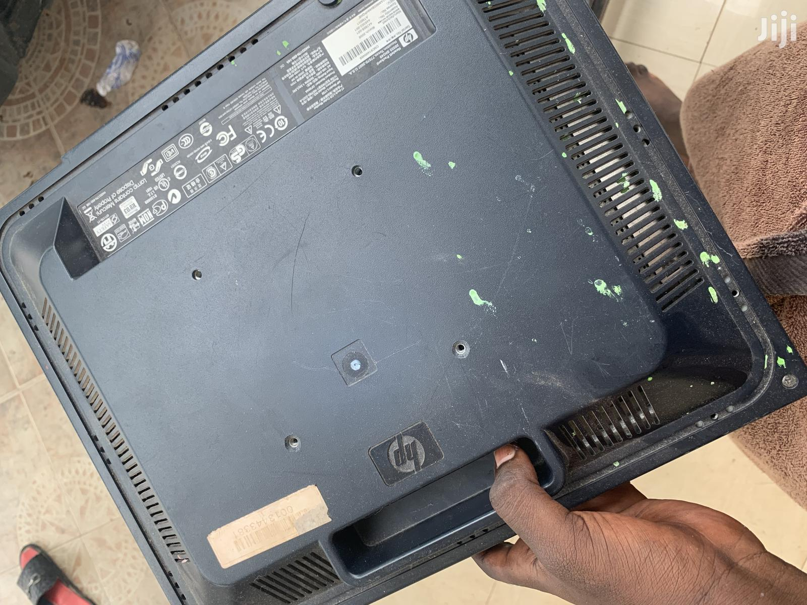 Monitor For Cool Price | Computer Monitors for sale in Atwima Nwabiagya, Ashanti, Ghana
