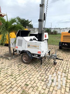 TL 90 Tower Light   Heavy Equipment for sale in Ashanti, Kumasi Metropolitan