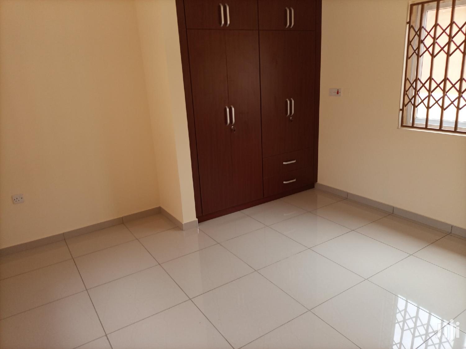 NEWLY BUILT 3 Bedroom House At Community 25 Devtraco | Houses & Apartments For Sale for sale in Tema Metropolitan, Greater Accra, Ghana
