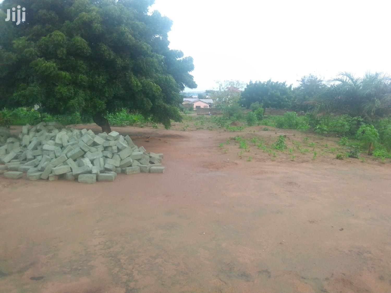 Registered Plot of Land for Sale   Land & Plots For Sale for sale in Ga West Municipal, Greater Accra, Ghana