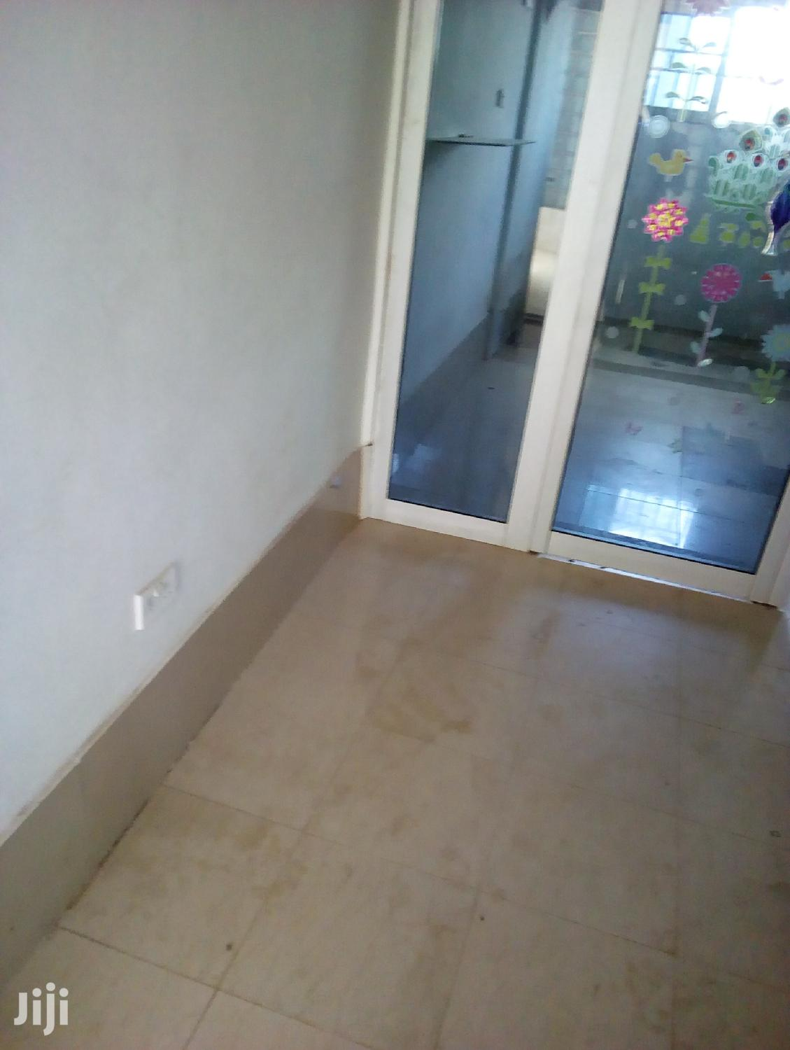 1 Yr Chamber/Hall At K Boat | Houses & Apartments For Rent for sale in Achimota, Greater Accra, Ghana
