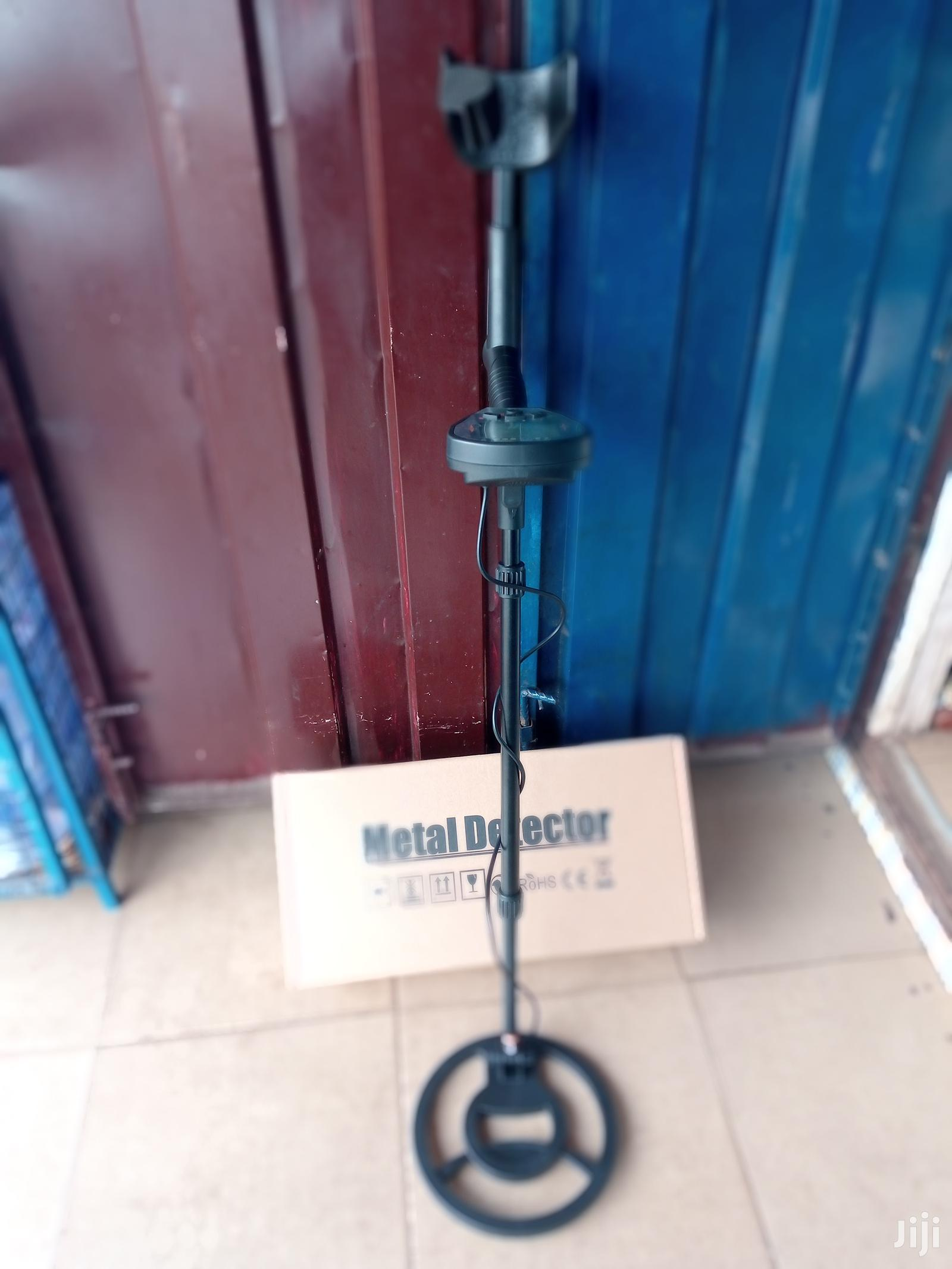 Only Gold Detector Machine Latest | Safety Equipment for sale in Kumasi Metropolitan, Ashanti, Ghana