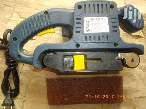Sander DMV | Electrical Tools for sale in Kumasi Metropolitan, Ashanti, Ghana
