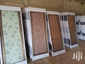 Bathroom Doors | Doors for sale in Greater Accra, Madina