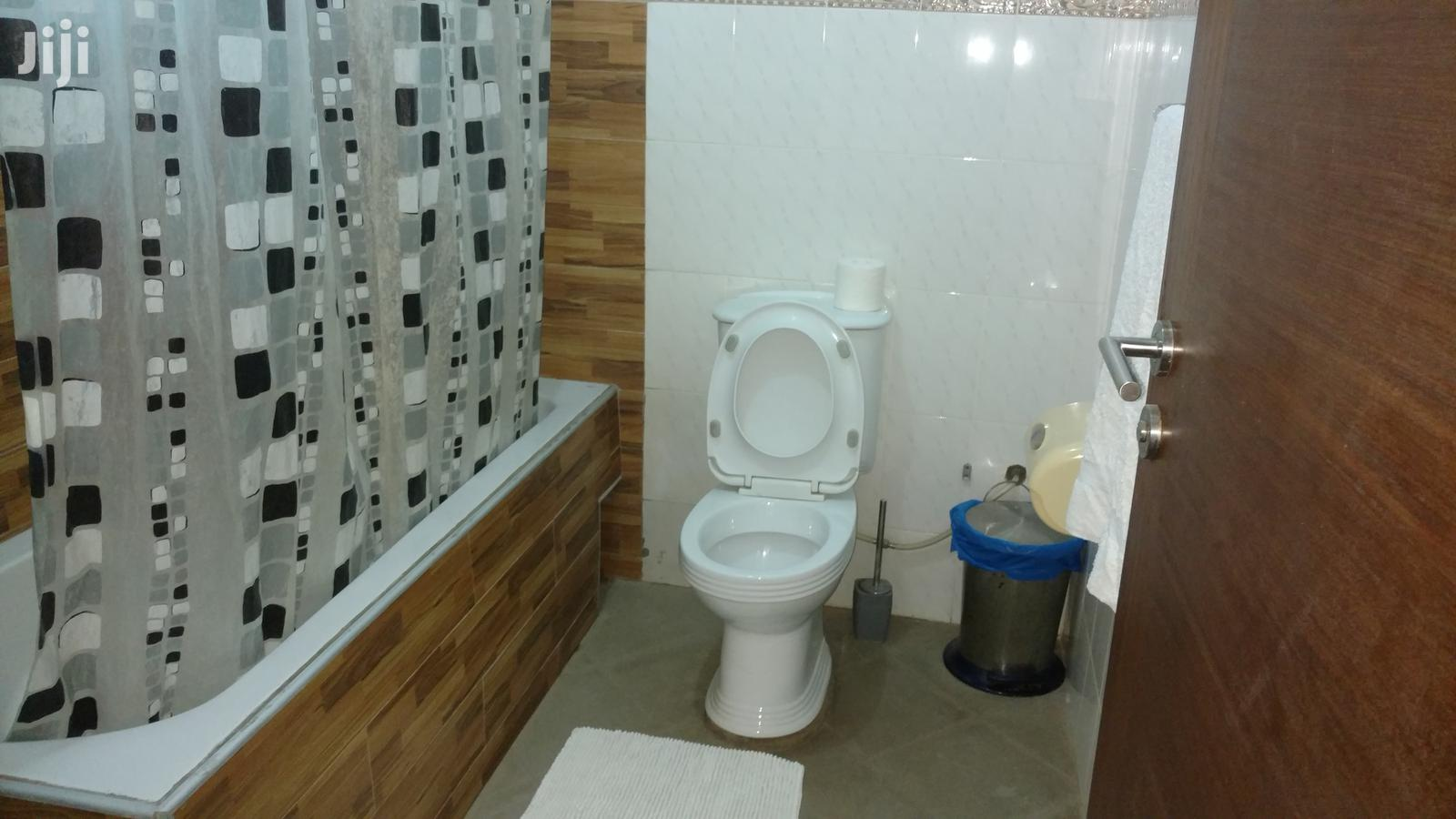 Affordable Quality Hotel Accommodation In Spintex | Short Let for sale in Tema Metropolitan, Greater Accra, Ghana