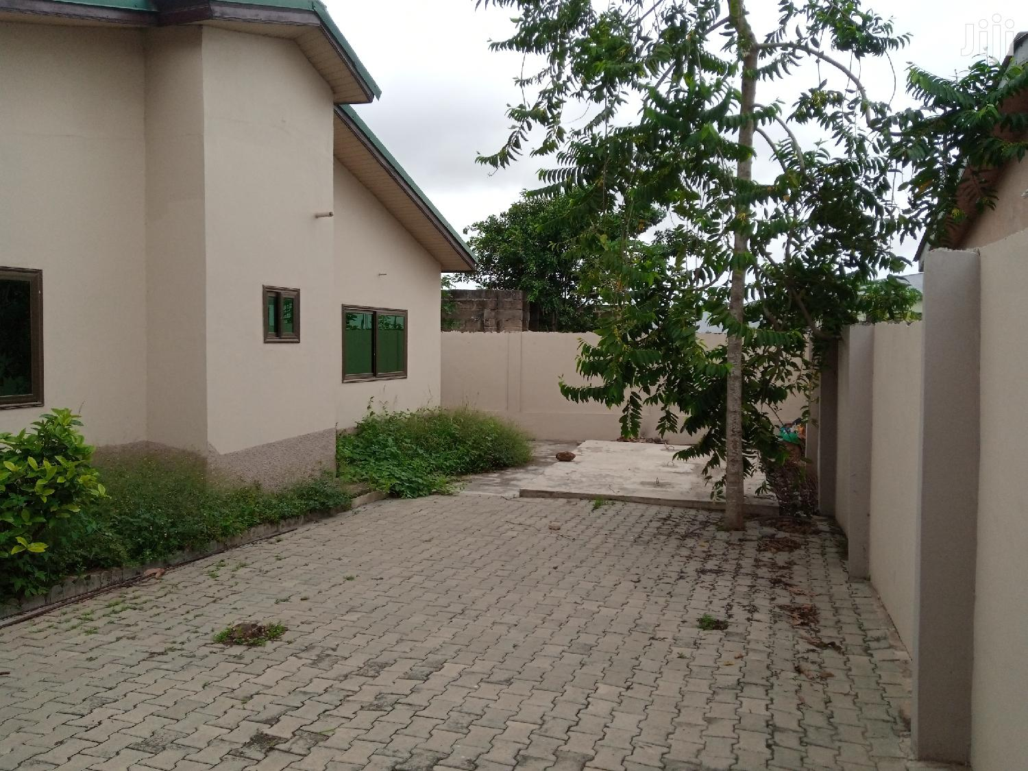4 Bedroom House For Rent | Houses & Apartments For Rent for sale in Awutu Senya East Municipal, Central Region, Ghana
