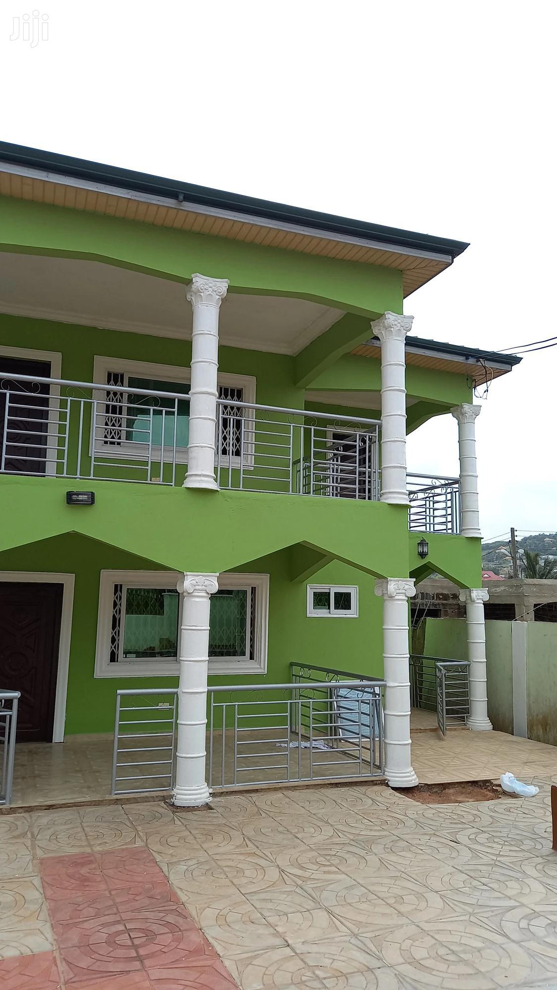 7 Bedroom For Rent | Houses & Apartments For Rent for sale in Ga South Municipal, Greater Accra, Ghana
